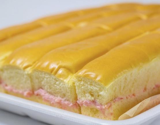 Karla - Sandwiches