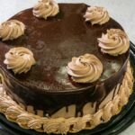 Miami Cake Delivery
