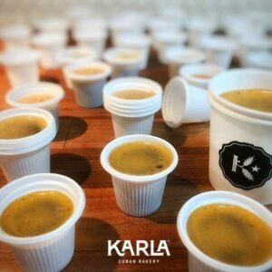 Cuban-coffee_Colada-cubana