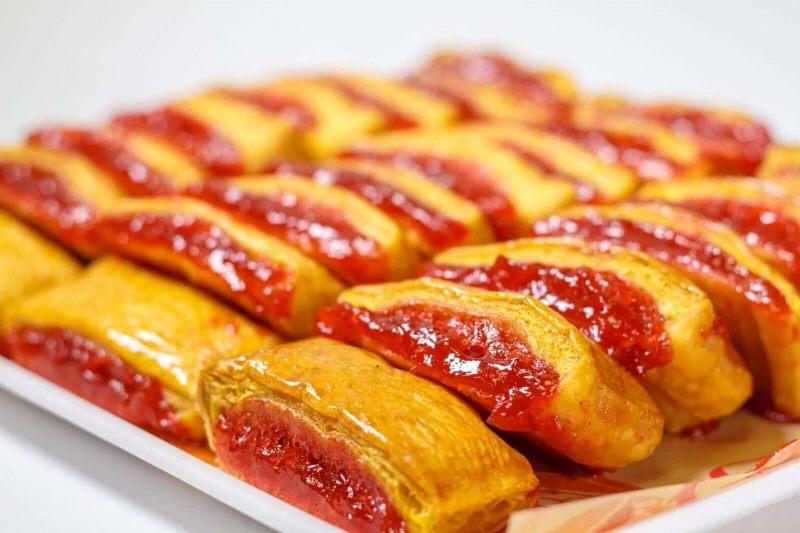 best-cuban-bakery-in-miami-pastry-800