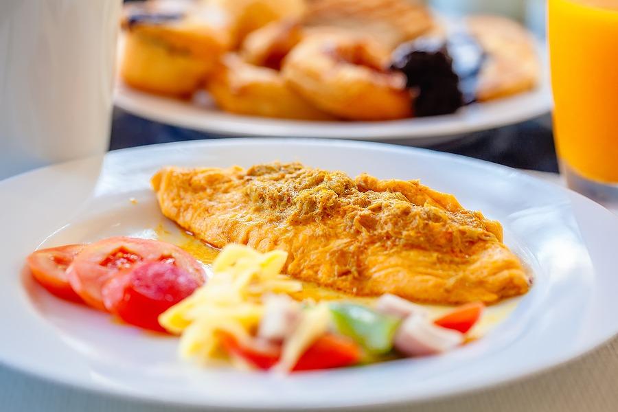Cuban-Omelette-in-miami