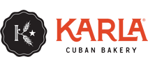 Karla-Cuban-Bakery-in-Miami