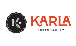 Karla-Cuban-Bakery-in-Miami_logo