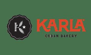 Karla-Cuban-Bakery-in-Miami_logo
