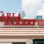 Miami's Most Recommended Cuban Bakery Pastries