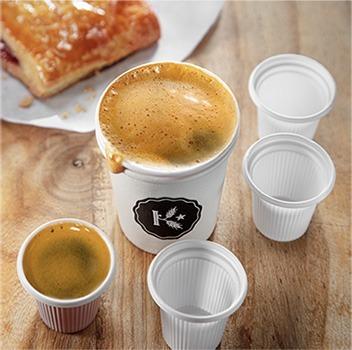 Colada_Cuban-coffee-miami