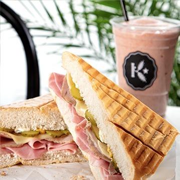 Cuban-sandwich-cuban-bakery-in-Miami